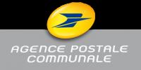 logo laposte1